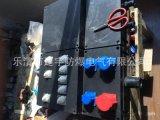 廠家直銷 防爆防腐插座箱 防爆配電箱防水防塵防腐插座箱