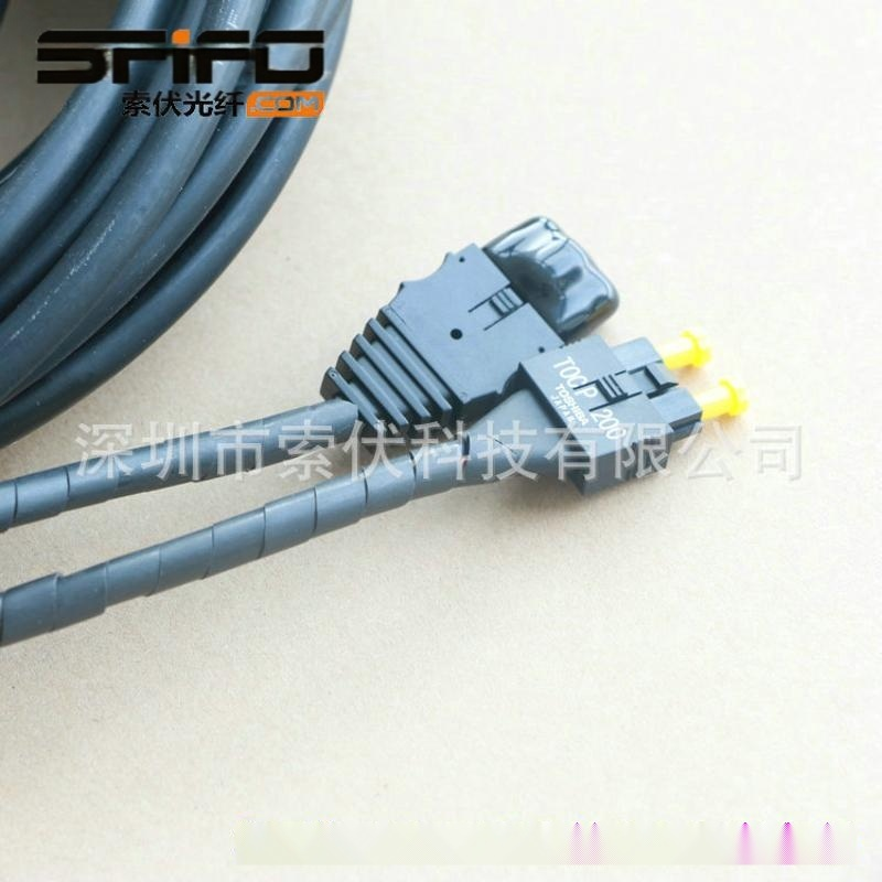 CF-2071住友H-PCF光纖電纜線