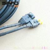 CF-2071住友H-PCF光纤电缆线