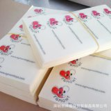 特價供應性價比高優質不幹膠紙制標籤 商品識別商標貼紙 質優價廉