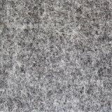 亲水性硫化无纺布 16 CFR 1633 标准阻燃无纺布(图)