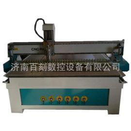 廠家直供鐳射機雕刻機 皮革布匹實木切割機