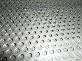 商洛不锈钢冲孔板/商洛不锈钢加工厂/参考价格【价格电议】