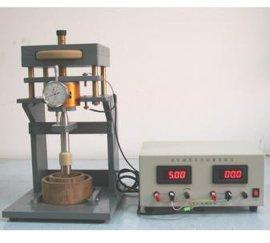 超导磁悬浮力测量实验仪(SML-II)