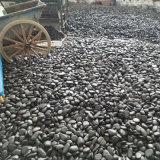 黑色鵝卵石_4-5公分黑色高拋鵝卵石_黑色鵝卵石!