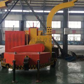 郑州木材粉碎机如何提高产量?