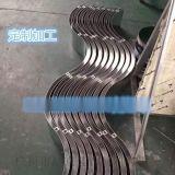 鋁方通的適用範圍介紹