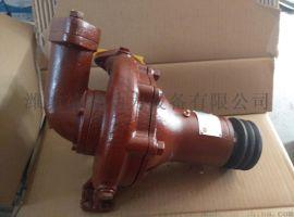 6160柴油机配件6160ZC6.83.00水泵