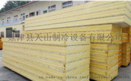 河北山西保温板材厂家哪家好湖北四川保温板材生产厂家