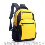 廣州廣告背包專業生產廠家