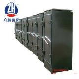 衆輝遮罩機櫃ZHS-G7014 帶遮罩功能機櫃 廠家直銷