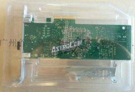 395864-001 012785-002 HP NC373F PCI-E 1000-SX 单口 光纤卡