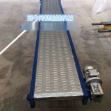 輸送鏈板  不鏽鋼鏈板     金屬鏈板