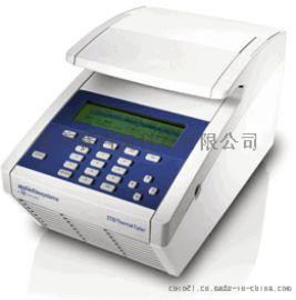 美国ABI Veriti梯度PCR扩增仪 热循环仪