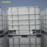 ibc集裝箱1立方塑料噸桶1噸帶鐵框儲罐