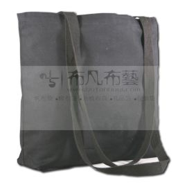 企業廣告帆布袋禮品訂做 定制禮品帆布袋 贈品帆布袋布袋子價格 環保手提宣傳袋