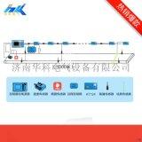 煤矿皮带通信系统 KTC158井下皮带集控系统