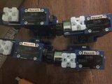力士樂DBW10-A-2-5X系列溢流閥