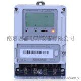 威胜DDSY102-K1单相电子式预付电能表