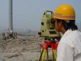 江門儀器校準,計量校準,儀器校驗,儀器校正,儀器檢測公司