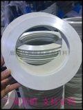 白色EPDM生產廠家 重慶三元乙丙橡膠墊廠家