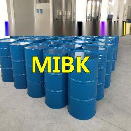 江苏甲基异丁基酮厂家扬子石化国标MIBK供应商