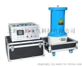 GCZV-S水内冷发电机专用泄漏电流测试仪