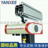 浙江科尼葫蘆銷售CLX05科尼型號電動葫蘆