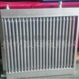 养殖散热器,鸡舍猪舍加温设备殖场供暖风机