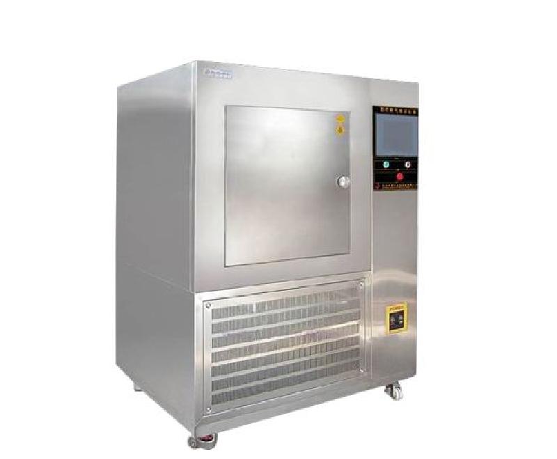 GS-LXDT10鋰電池洗滌試驗機
