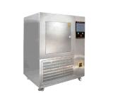 GS-LXDT10锂电池洗涤试验机