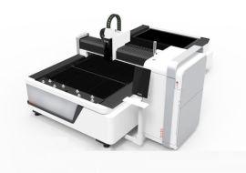 500w高精密激光切割机/工艺品激光切割/邦德
