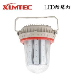供应BZD180-103防爆免维护LED照明灯 浙江新黎明科技股份有限公司LED防爆灯