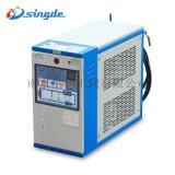 水溫機,標準水溫機,高溫水溫機