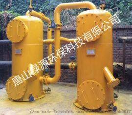 脱硫塔 干法脱硫设备 **脱硫 脱硫设备厂家