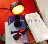 欧辉FL4830双面方位灯