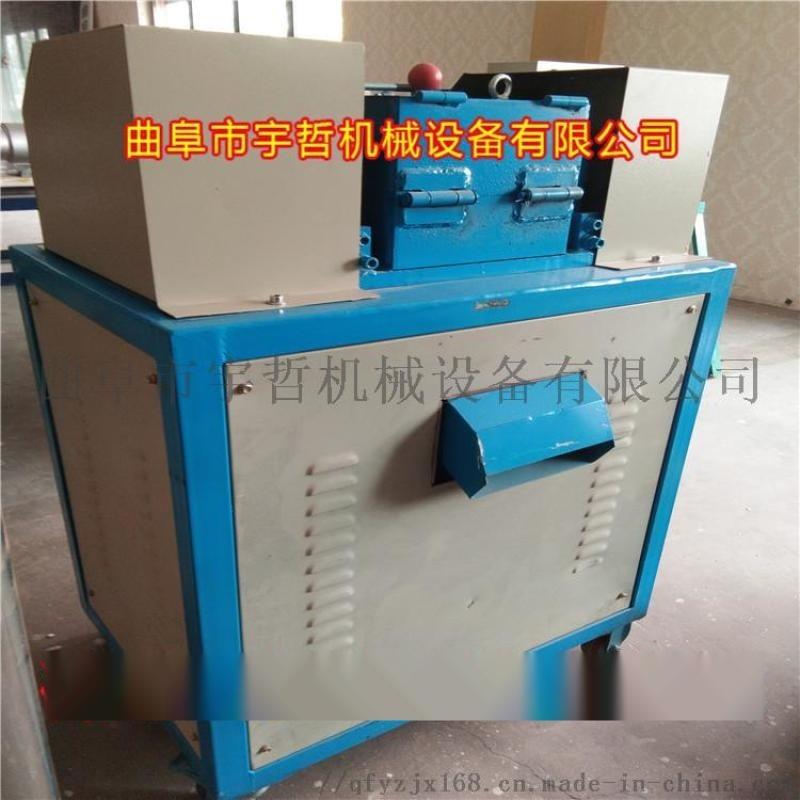 供应塑料切粒机 无噪音滚刀切粒机 高效率切粒机