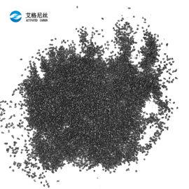 艾格尼絲活性炭 吸附塔廢氣處理顆粒活性炭