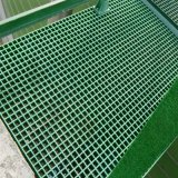 树坑玻璃钢格栅 化工厂玻璃钢格栅哪里有卖