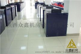 钙防静电地板与陶瓷面地板的区别,西安防静电地板
