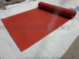 上海橡胶板 天然橡胶板pvc橡胶板