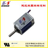 咖啡機電磁鐵 BS-1037N-24