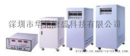 艾普斯KDF-500W变频电源