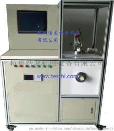 吸尘器测试系统 吸尘器电机测试系统 吸尘器性能测试