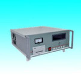 双通道直流电阻测试仪,温升式双通道直流电阻测试仪