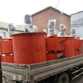 广东肇庆单缸活塞注浆泵水泥注浆机