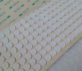 自粘矽膠墊/防滑矽膠墊