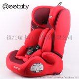 可以選擇的兒童安全座椅