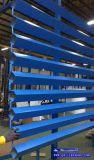内蒙古铝管供应商 130x45铝方通 方形铝管规格