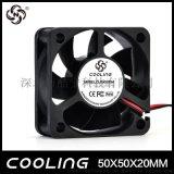深圳酷宁5020逆变器 电源直流散热风扇 厂家直销